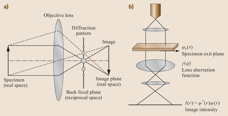 Fig. 1.6