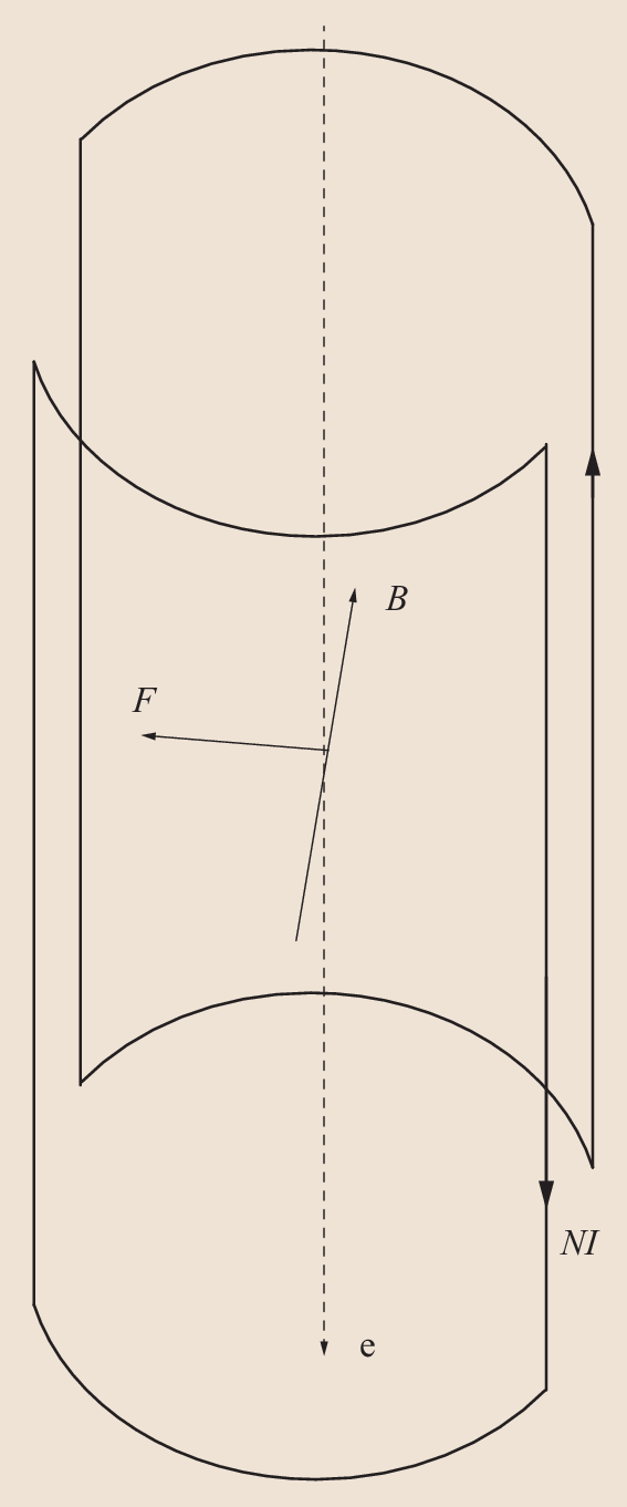 Fig. 18.11
