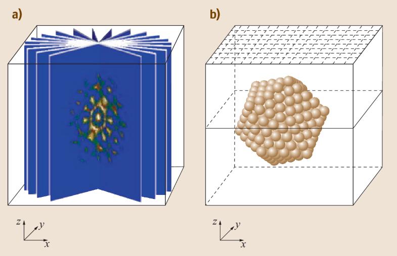 Fig. 18.52a,b