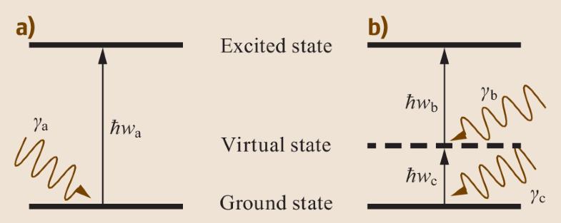 Fig. 21.5a,b