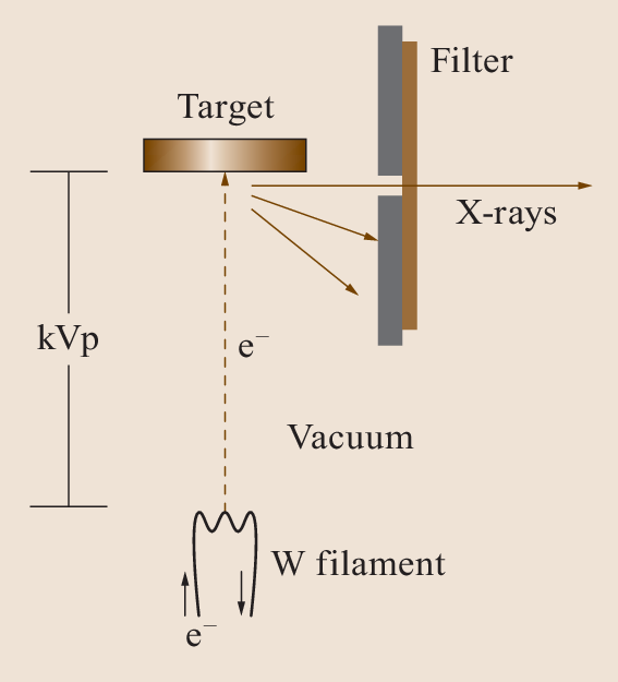 Fig. 24.7