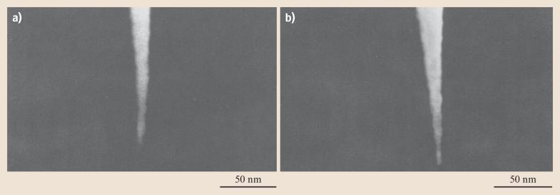 Fig. 5.49a,b