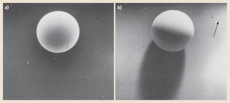 Fig. 5.7a,b