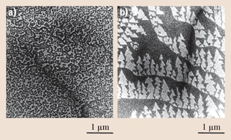 Fig. 9.29a,b