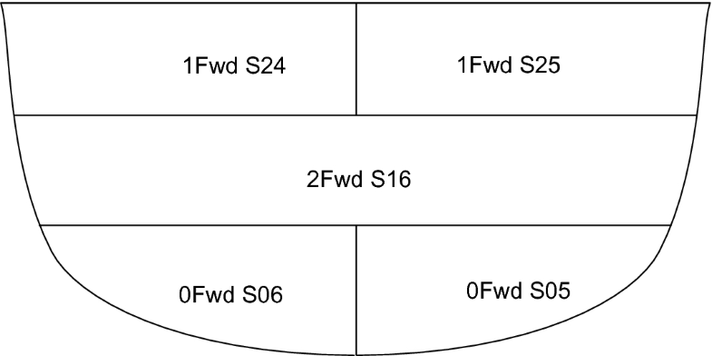 Fig.38.39