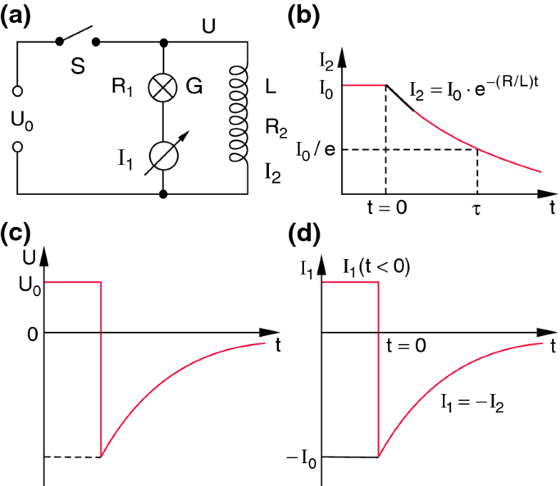 Temporally Variable Fields | SpringerLink