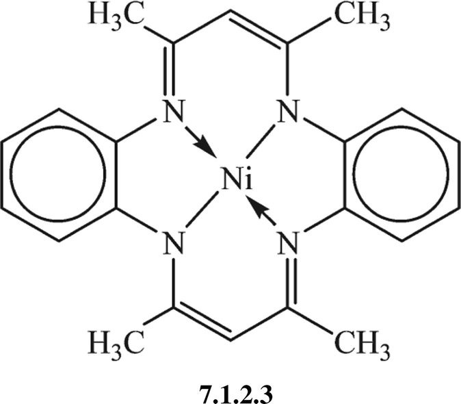 Coordinationorganometallic Compounds And Composites Of Carbon
