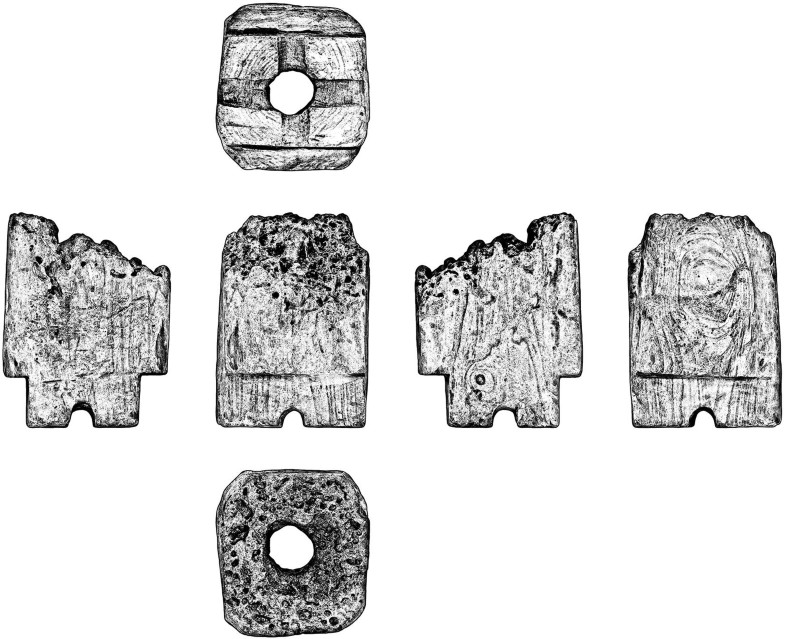Fig. 4.15