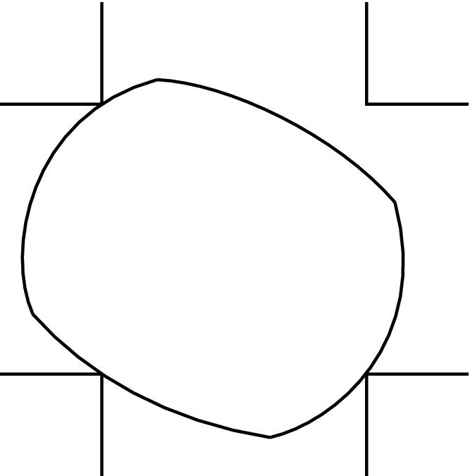 Figure 17.14