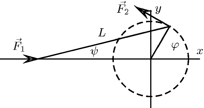 Fig. 2.36