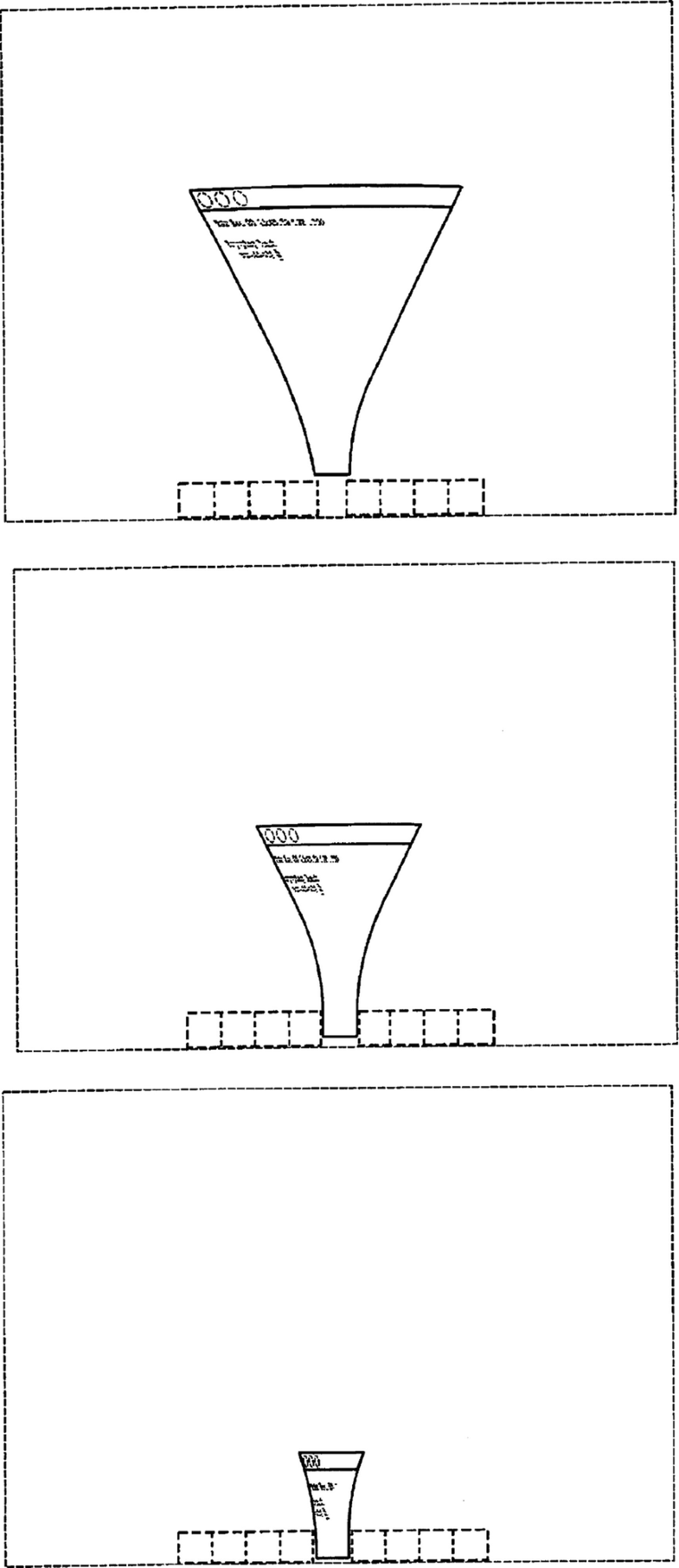 Fig. 10.9