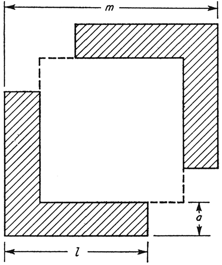 Fig. 15.9