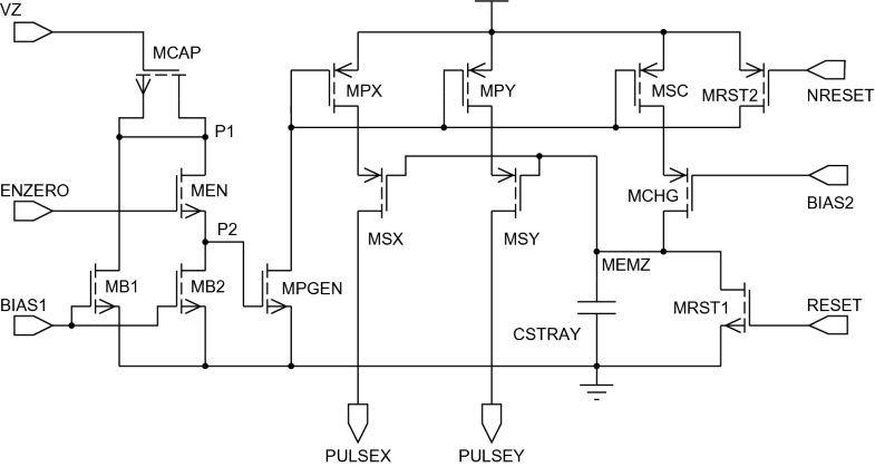 Examples of Optoelectronic Integrated Circuits   SpringerLink on