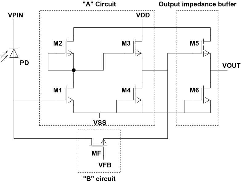 examples of optoelectronic integrated circuits springerlink