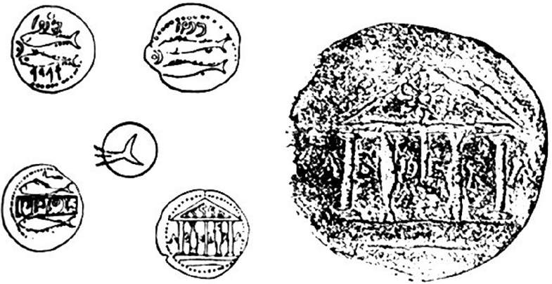 Fig.4.6