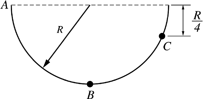Fig. 4.23