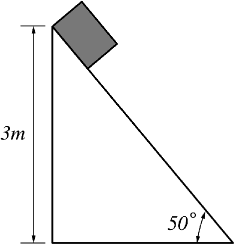 Fig. 4.30