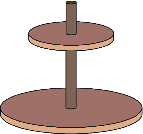 Fig. 7.29