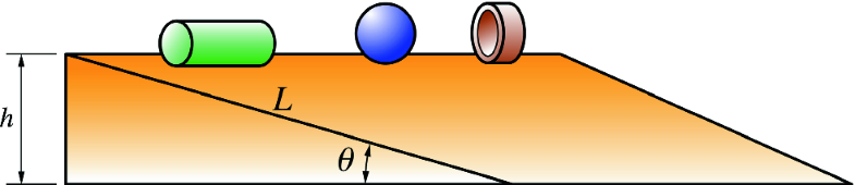Fig. 8.7