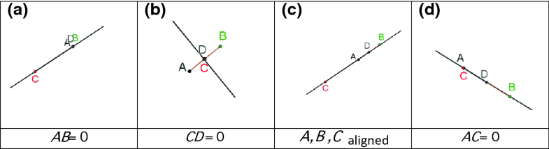 Fig.10.6