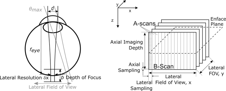 Fig. 3.6
