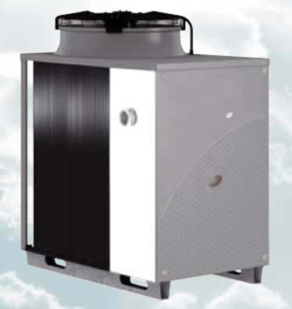 most efficient window heat pump installers