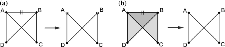 Fig. 9.7