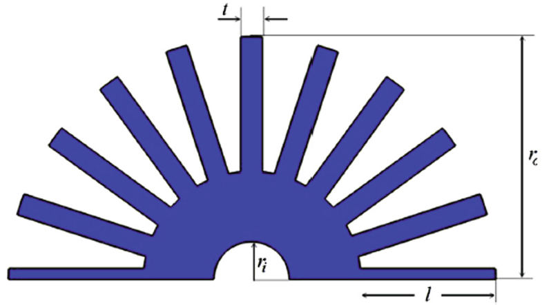 Fig. 2.13