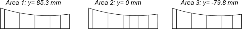 Fig. 13.20