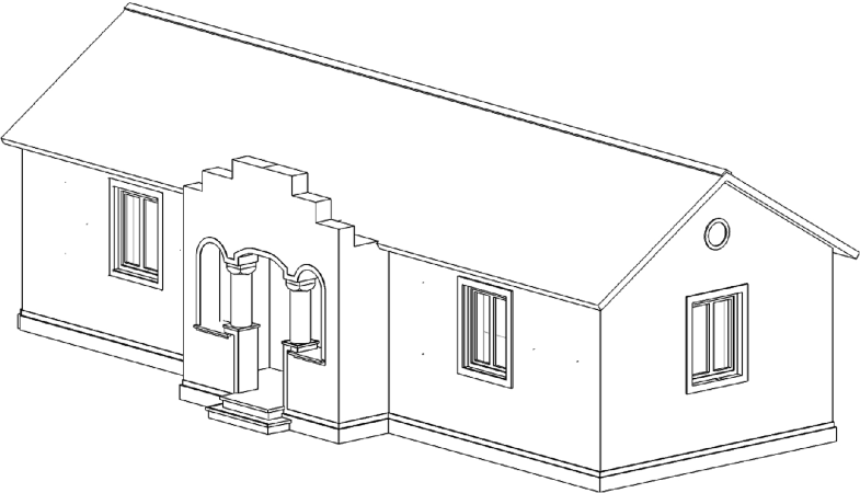 Fig. A.2