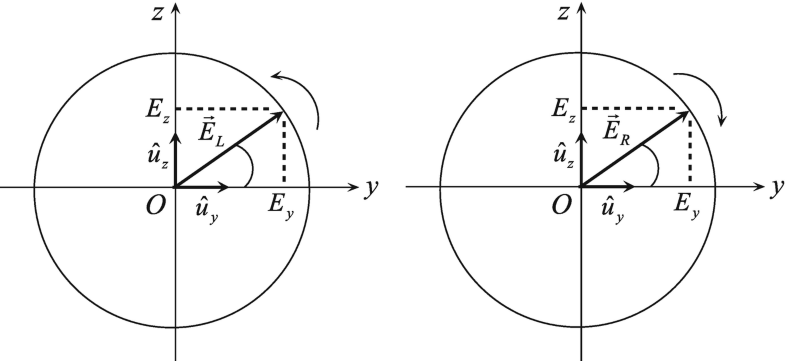 Fig. 10.14