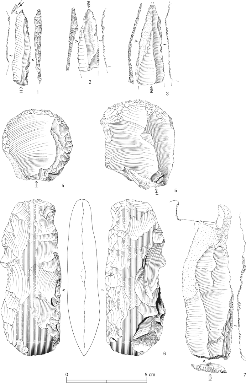Fig. 9.3