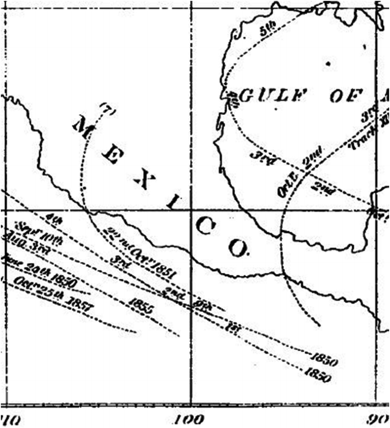 Fig.9.9