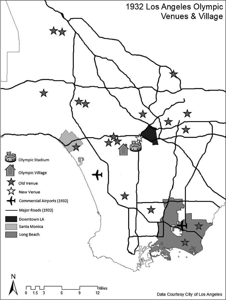 Map1.1