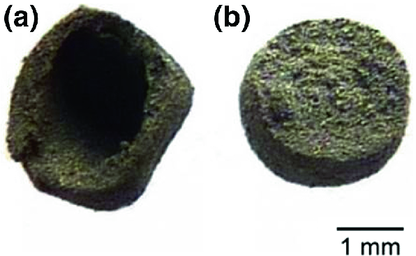 Fig.1.8