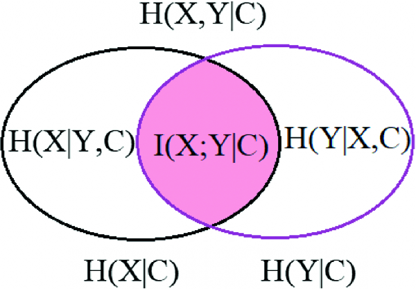 Fig.1.