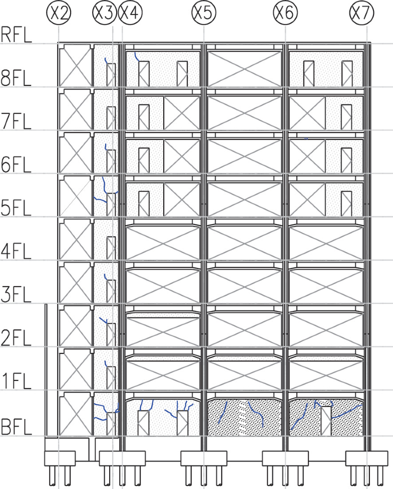 Fig. 2.11