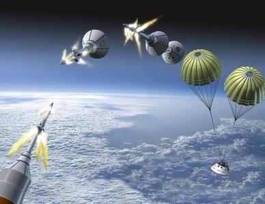 Orbital Ground School Manual   SpringerLink