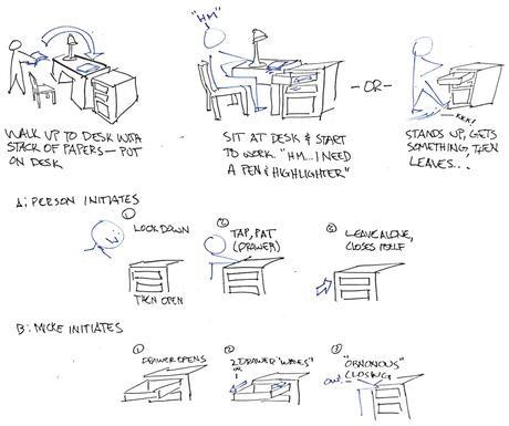 Embodied Design Improvisation: A Method to Make Tacit Design