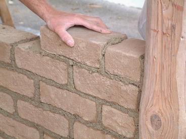 300mm Pine Half Round Wood Rod DIY Craft Molding Wood Building Construction
