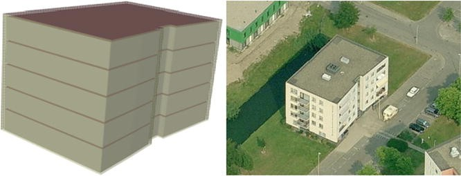 3D Indoor Models and Their Applications, Fig. 8