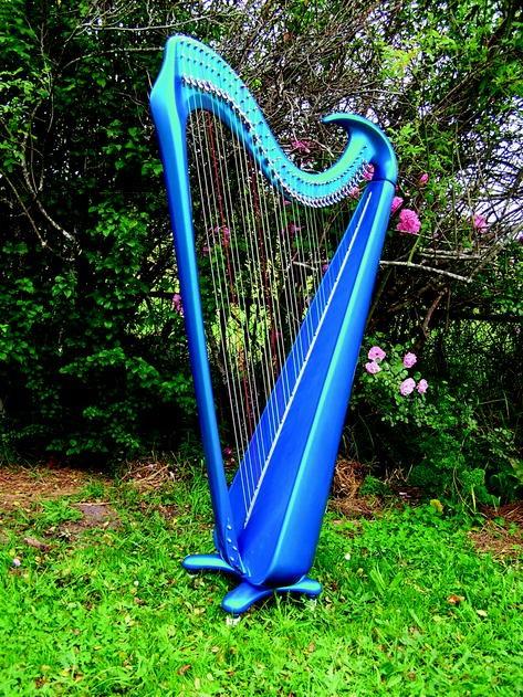 Composite Materials for Musical Instruments | SpringerLink