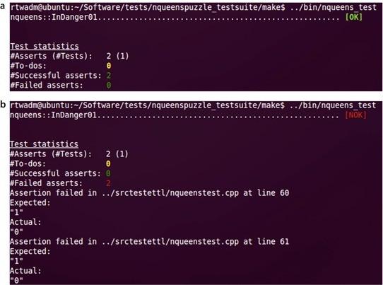 Writing Code for Scientific Software | SpringerLink