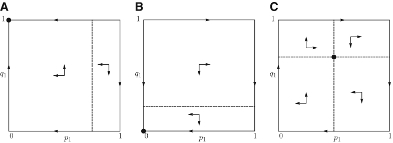 Fig. 23.1