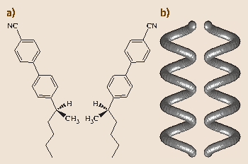 Fig. 36.4