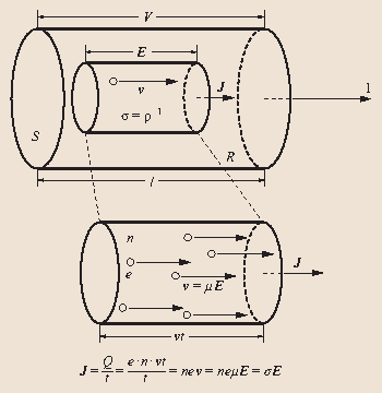 Fig. 58.2
