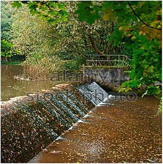 Water in Hindu Scriptures: Thank You, Water! | SpringerLink