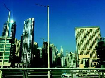 The Smart City in Practice | SpringerLink
