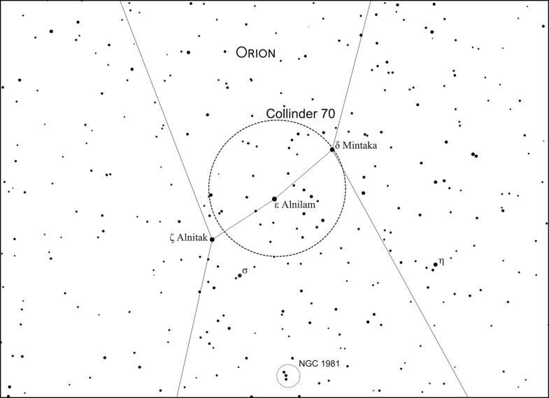 Observing the Deep Sky   SpringerLink