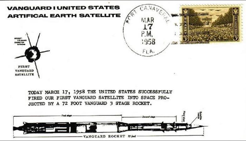 Figure 1.22: